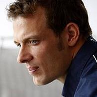 Wurz sera finalement le troisième pilote de Brawn GP !