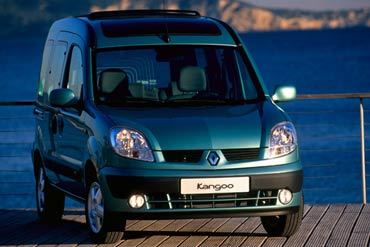 renault kangoo 1 5 dci 80. Black Bedroom Furniture Sets. Home Design Ideas