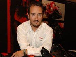 Michael-Lock-passe-de-la-moto-Ducati-a-la-voiture-electrique-Think-59665.jpg