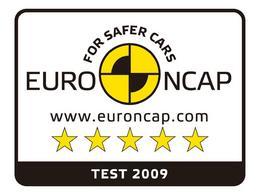 Sécurité: l'EuroNcap se durcit
