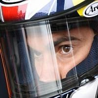 Moto GP - Test Brno: Jusqu'où compte aller Pedrosa ?