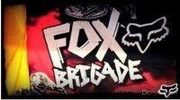 Tous les best-seller (ou presque) Fox 2011... en 1 clic.
