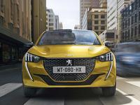 Quelle Peugeot 208 choisir?