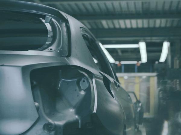 La BMW Série 1 chante : oui, c'est possible [vidéo]