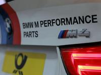 Rapid'news - La future Audi A4 retardée...