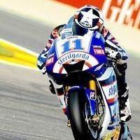Moto GP - Valence D.2: Ben Spies a déjà convaincu