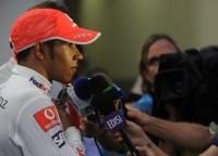 F1: McLaren va comparaître devant la FIA le 29 avril !