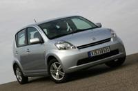 Japon: boom des mini-voitures