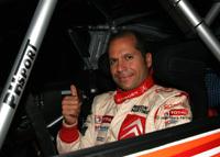 ERC Antibes: Simon Champion ! enfin presque...
