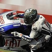 Moto GP - Valence D.2: Lorenzo en plein dilemme