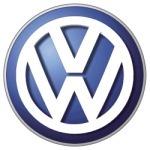 Volkswagen pourrait devenir le 2ème constructeur mondial !