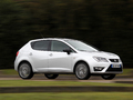 Essai - Seat Ibiza 1.4 TSI ACT 140 ch : attachante
