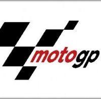 Moto GP: Le principe de l'arrivée des mille est acquis
