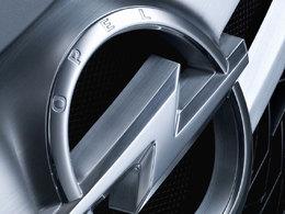 Des Opel garanties à vie ? Info ou intox  ?
