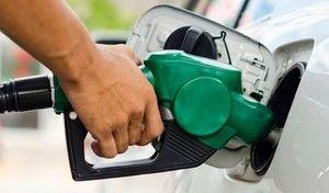 La livraison de carburant à la demande débarque en France