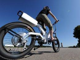 Vélo : zoom sur le Salon EUROBIKE prévu à la rentrée