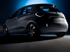 Vinci autoroutes et Renault s'associent pour développer les infrastructures dédiées aux VE