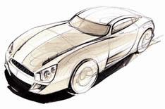 TVR : bientôt 5000 voitures produites par an, selon Nikolai Smolenski