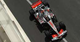 Dénouement F1: McLaren tente le tout pour le tout !