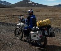 Delticom: « L'été des motards » reprend du service en 2014