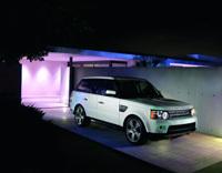Les Range Rover et Range Rover Sport restylés [+ 1 vidéo]