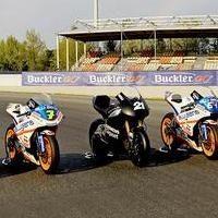 Moto GP - Moto 2: Les 23 teams qui ont versé leur caution