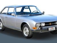 Rétrofit: 15 anciennes voitures converties à l'électrique