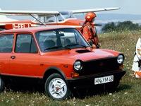 Autobianchi A112 (1969-1986): Une Mini en mieux, dès 3000€