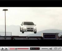 Les vidéos du jour : les publicités Abarth !