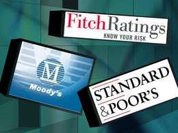 Economie: les agences de notation évaluent différemment la nouvelle situation de PSA