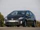 Toyota: 625.000 véhicules hybrides au rappel