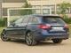 Mercedes se rapproche d'Audi et de BMW