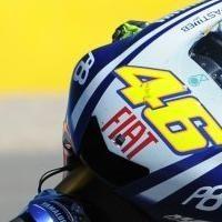 Moto 2: Et si Valentino Rossi montait une équipe ?