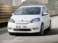 Skoda Citigo: une voiture électrique neuve à moins de 6000€, comment est-ce possible?