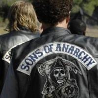 Serie TV : Sons of Anarchy [+vidéo]