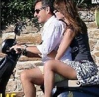 Insolite: on fait le PV à Nicolas Sarkozy ou pas ?