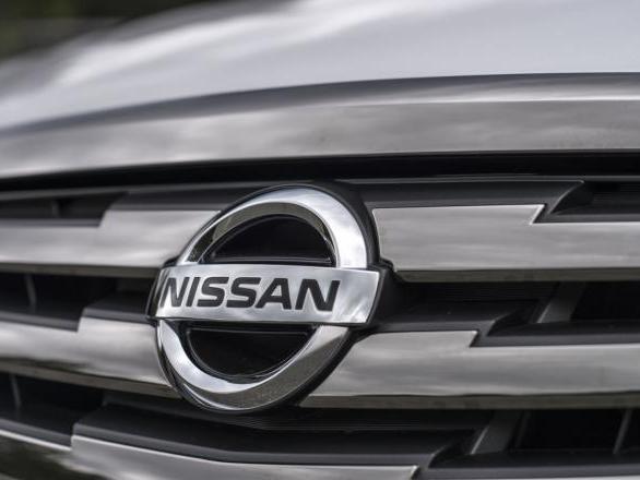 Nissan annonce un concept pour le salon de Sao Paulo