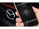 US : Mazda lance une application à ... 500 dollars