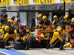 Renault : « Cette coupure est salutaire »