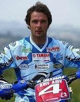 Aubert remporte l'Aveyronnaise