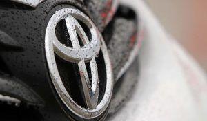 Toyota reste la marque automobile la plus valorisée au monde