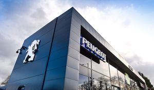 Peugeot confirme que la période des remises est bien terminée