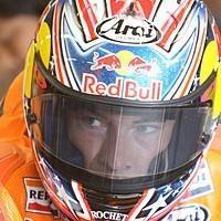Moto GP - San Marin: Hayden fera sa rentrée