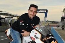Moto3 - France: un Grand Prix aigre-doux pour Masbou