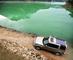 Le Land Rover Discovery évolue sensiblement [+ 1 vidéo]