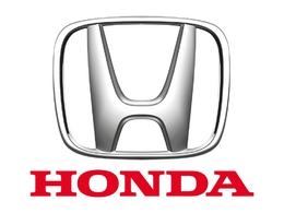 Crédit auto : aux Etats-Unis, Honda paie une amende record pour discrimination