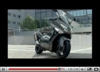 Retour sur le millésime 2010 du 500 T-Max en vidéo