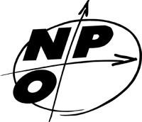 Rallye-raid: NPO annonce les Desert Cup et Green Pack Challenge