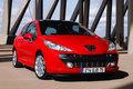 La Peugeot 207 face à ses concurrentes