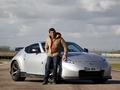 Les essais de Soheil Ayari - Nissan 370 Z Nismo : le 2e meilleur temps  de notre palmarès !